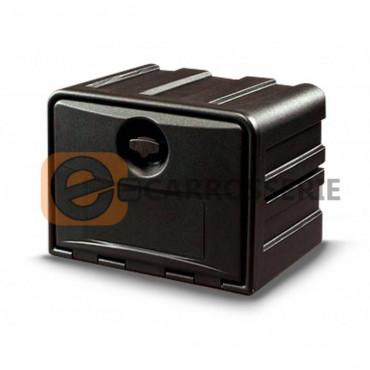 Coffre à outils 700x600x500