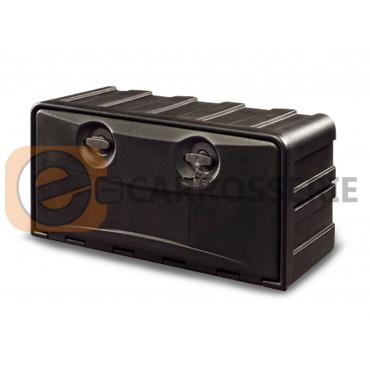 Coffre à outils 1000x490x500